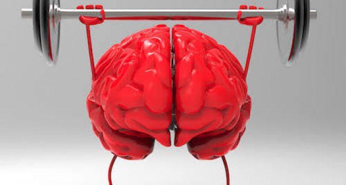Egzersiz ve Beynimiz