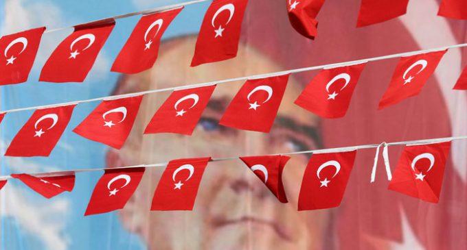 21. yüzyıl ve biz Türkler…