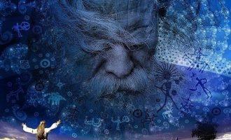 Bireyleşme ve Jung