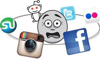 Sosyal Medya Kanseri