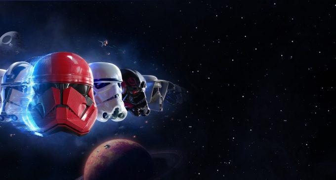 Star Wars'taki KARANLIK TARAF gerçekten var mı?