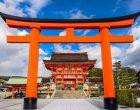 Japon dini: ŞİNTOİZM