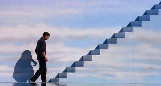 Yaşamlarımız bir illüzyon mu?