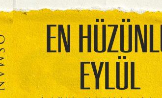 En Hüzünlü Eylül – Osman Balcıgil