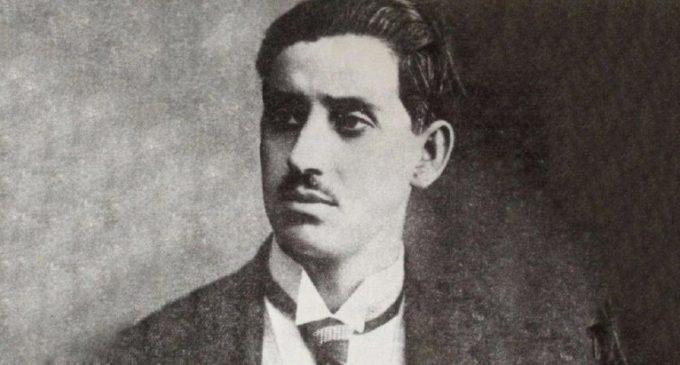Hasan Tahsin