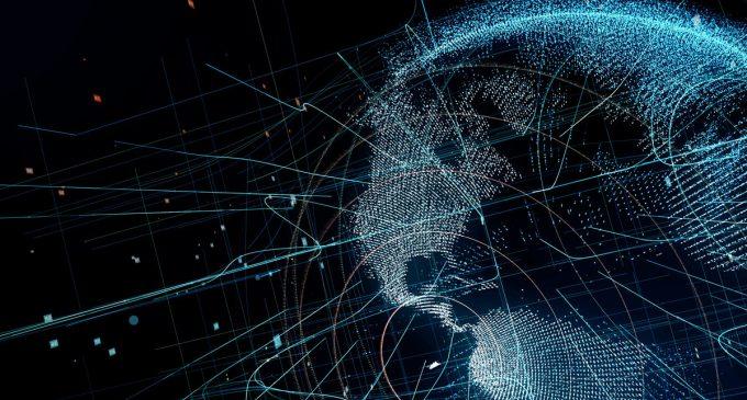 2020'de Dijital Dünya