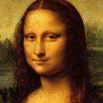 Dijital Mona Lisa
