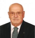 Mete Şar