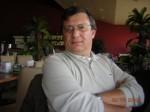 Murat Kayı