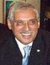 Renan Mengü